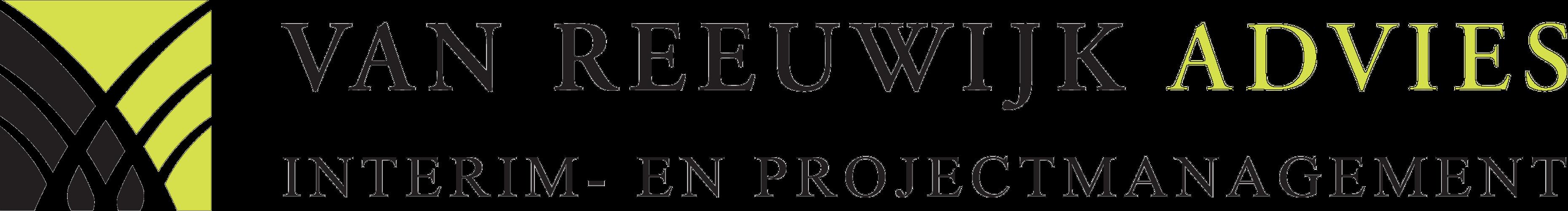 Van Reeuwijk Advies